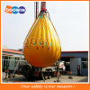 35ton Crane Test Water Weight Bags