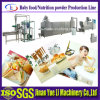 Baby Nutrition Food Making Machinery