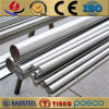 Bright Finish Cold Drawn 405 Stainless Steel Round Bar