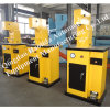 Brake Lining Riveting Machine for Truck, Bus