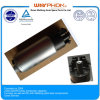 12V Electric Fuel Pumps 17040-Snv-000 for Honda Civic (WF-3825)
