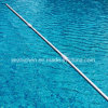 Swimming Pool Cleaning Tools Telescopic Pole