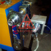Lsfh Cable Gland Shroud Extrusion Machine