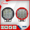 9inch 96W LED Work Light