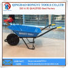 South America Market Wheel Barrow Wheelbarrow Wb7500