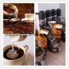 Stainless Steel Gas Coffee Roaster Machine