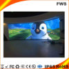 HD Indoor P1.5625 Gaomi Small Pitch LED Display