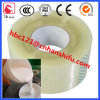 China Water Based Acrylic Pressure Sensitive Adhesive Manufacturer