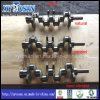 4D56 Auto Crankshaft for Mitsubishi 4D56 Cars/Trucks Engine