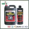 Gafle/OEM Auto Radiator Coolant/Antifreeze