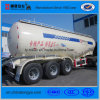 Hot Selling Bulk Cement Tank with Ce Certificate