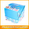 Paper Pen Display Packaging Box
