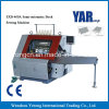 Best Price Sxb-460A Semi-Automatic Book Packing Machine with Ce