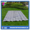 Outdoor Carpet for Grass Protection 001