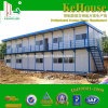 Modular House for Camp Portable Building Mobile Building/Two Floors Building Prefabricated House