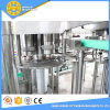 Carbonated Drink Can Filling Machine (DCGF)