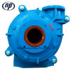 8 / 6 Fah High Chrome Centrifugal Horizontal Slurry Pump