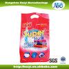 High Foam Low Foam Laundry Detergent Washing Powder
