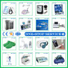 Guangzhou Maya Medical Equipment Hospital Surgical Medical Instrument