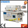 Woodworking Machine for Edging Rip Saw