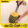 3-in-1 Fruit Gadget Pineapple Peeler Corer Cutter Slicer