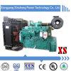 Supercharged Dongfeng Cummins Diesel Engine 6bt5.9-G for Generator Genset