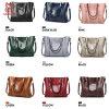 Handcee Fashion Lady Luxury Brand Ladies Designer Women Wholesale Market Replicas Shoulder Crossbody Distributor Woman Wallet Big Tote Bag Leather Handbag