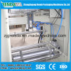 Automatic Beverage Bottle Shrink Wrapping Machine Packaging Machinery