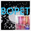 BOPET White Masterbatch for Film