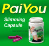 Top Sale Strong Weight Loss Diet Pill Slimming Capsule