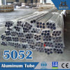 Aluminium Tube (5052) for Building