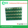 Professional PCB Hard Gold Plating Pritined Circuit Board Producer