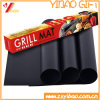Amazon Sell Like Hot Cakes, Teflon Non-Stick Barbecue Mat /BBQ Barbecue Surroundings While Mat /Cooking Mat