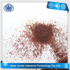 Low Dust Content 80 Mesh Garnet Sand for Cutting Machine