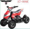 A7-009e 49cc Gas Mini Kids ATV Quad with Ce