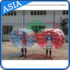 Hight Quality 1.5m Pink Buddy Bumper Ball for Rental