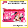 Promotional Pencil Bag with Logo