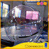 Water Park Equipment Inflatable Water Ball Zorb Ball (AQ3902)