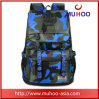 Outdoor Travel Hiking Camping Sports Backpack for Men