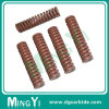 Ejector Pin, Sleeves, Guide Pin, Mould Spring