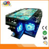 8 Player Software Fish Hunting Game Casino Fishing Slot Machine