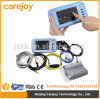 Multi-Parameter Vital Sign Patient Monitor with 5 Inch Screen