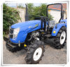Tractor 45HP 4 Wheel Drive for Sale