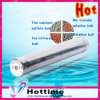Healthy Alkaline Water Stick (CP-JS-SX-003)