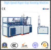 2014 High Quality High Speed Paper Cup Forming Machine