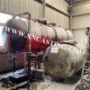 Rt3-180-10 Energy Saving Full Fiber Bogie Hearth Resistance Furnace