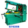 Hack Saw Machine with CE Approved (Hack Sawing Machine G7025B)