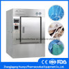 Mqs Series Full Automatic Stainless Steel Large Autoclave with Printer