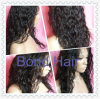 Hot Sale Virgin Remy Peruvian Hair Wavy Full Lace Wigs