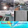 Inspection Service in Zhejiang / We Help You to Secure Your Imports